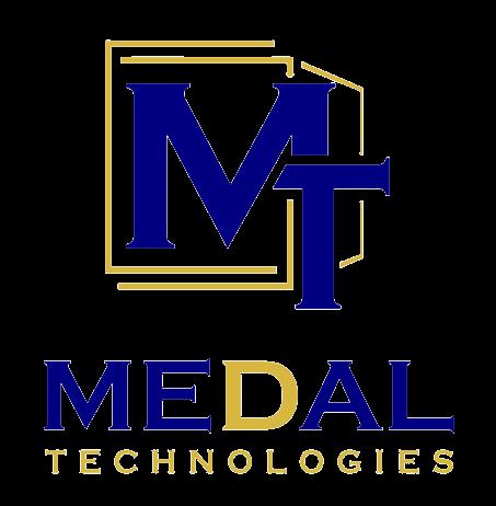 MEDAL TECHNOLOGIES